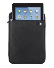 "Чохол TRUST Universal 10"" - Sleeve Stand for tablets (Black)"