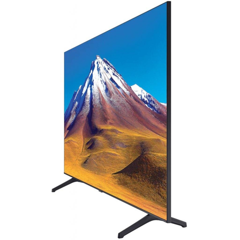 "Телевізор Samsung 55"" 4K UHD Smart TV (UE55TU7090UXUA)"